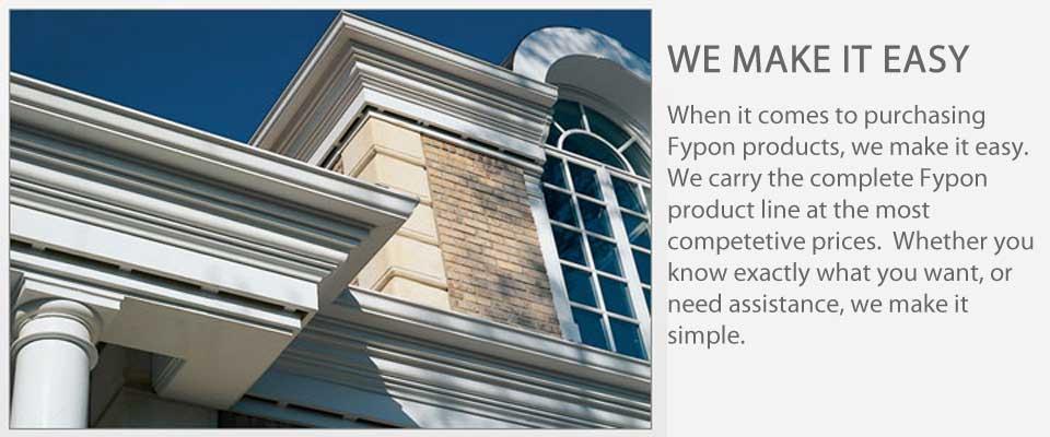 buyfypon_com